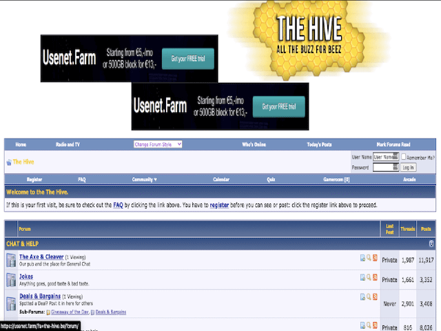 img/homepage-thehive.png