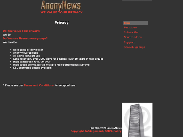 img/homepage-anonynews.png